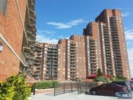 2002 Harmon Cove Towers Secaucus NJ, 07094
