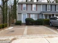 8429 New Hampshire Ave Silver Spring MD, 20903