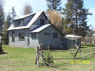 462 Gold Fork Ln Mccall ID, 83638