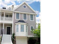 19 Harleston Place Charleston SC, 29401