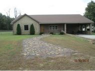 356 Bunch Road Anderson MO, 64831