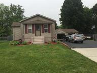 5606 Stone Ave Portage IN, 46368