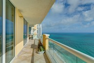 17875 Collins Ave #3703 North Miami Beach FL, 33160