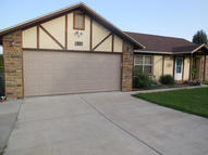 510 Old Springfield Road Taneyville MO, 65759