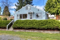 16031 9th Ave Sw Burien WA, 98166