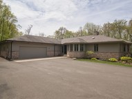 489 Chamberlain Hill Road Higganum CT, 06441