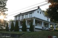 1099 Centerville Road Bedford PA, 15522