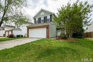212 Inkster Cove Raleigh NC, 27603
