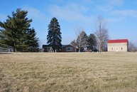1288-1290 Townline Rd Mineral Point WI, 53565