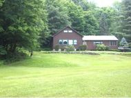 2108 Rt #121 E Grafton VT, 05146