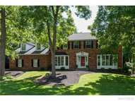 4720 Spaulding Dr Clarence NY, 14031