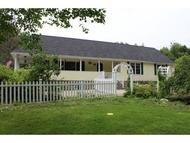 333 South Road Rd Brentwood NH, 03833