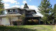 2306 Robertson Crest Grants Pass OR, 97527