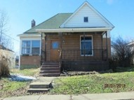 1008 Gent Ave Johnston City IL, 62951