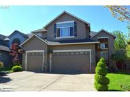 17301 Sw Galewood Dr Sherwood OR, 97140