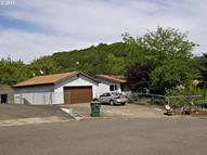 103 E Cordelia Ct Roseburg OR, 97471