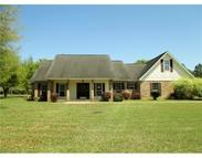 19400 Hwy 613 Moss Point MS, 39562