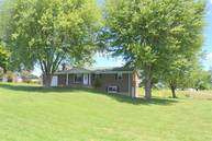 1450 Fort Avenue Vine Grove KY, 40175