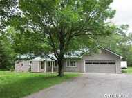 16283 Ives Street Ext. Watertown NY, 13601