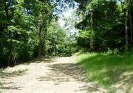 Woodlands Trail Lot 11 Clinton Corners NY, 12514