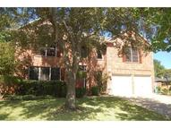 7720 Marble Canyon Court Fort Worth TX, 76137
