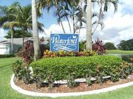 8244 Waterford Avenue Tamarac FL, 33321