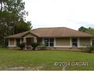 17561 Sw Archer Road Archer FL, 32618