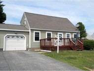 18 Maple Ridge Rd A Seabrook NH, 03874
