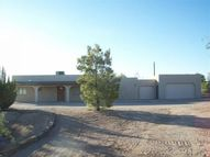 13831 N Watts Ln Fort Thomas AZ, 85536