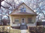 1702 4th Avenue Scottsbluff NE, 69361