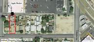 180 Poso Avenue Shafter CA, 93263