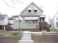 1007 18th Avenue Moline IL, 61265