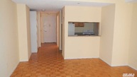 4-74 48th Ave 5n Long Island City NY, 11109
