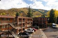 940 Waters Ave. # 308 Aspen CO, 81611