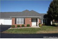 8737 Broadwood Ct Louisville KY, 40291