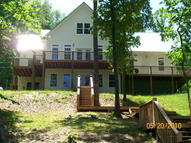 355 E Norris Point Rd La Follette TN, 37766