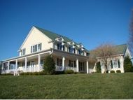 23 Waterstone Circle Greeneville TN, 37745