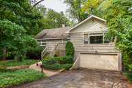 4624 Lee Avenue Downers Grove IL, 60515