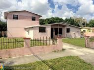 18712 Nw 32nd Ct Miami Gardens FL, 33056