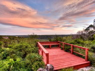 201 Lone Man Overlook Wimberley TX, 78676