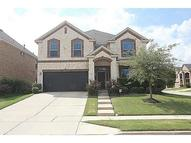 5200 Briar Forest Road Fort Worth TX, 76244