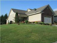 7 Fieldstone Commons Rock Spring GA, 30739
