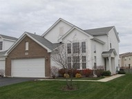 1888 Spinnaker Street 1888 Pingree Grove IL, 60140