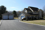 2310 Mountain Laurel Dr Effort PA, 18330