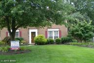 14905 Northcote Lane Bowie MD, 20716