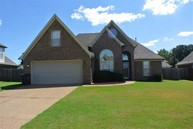 20 Mulberry Oakland TN, 38060