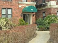 485 Pelham Road Unit: Ba-2 New Rochelle NY, 10805