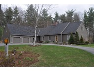 229 Brickett Hill Road Pembroke NH, 03275