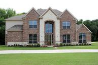 34 Woodmoor Cir Lucas TX, 75002