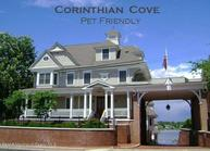 78 W Front Street A Red Bank NJ, 07701